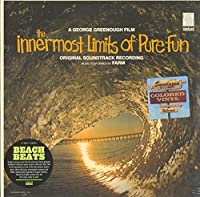 Innermost Limits of Pure Fun [12 inch Analog]