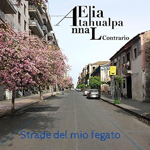 Elia Atahualpa