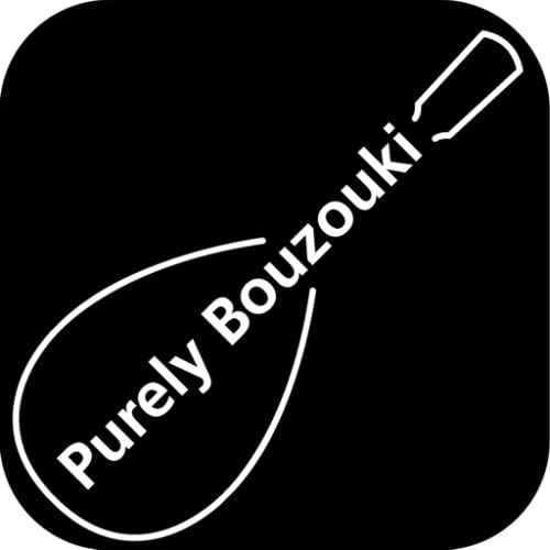 Learn Bouzouki with Music Lessons from Purely Bouzouki