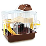 Rlley Hamster Accessories Hamster Cages and Habitats Hamster Den...