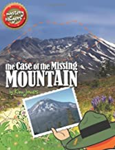 Best the missing the mountain Reviews