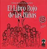 Libro rojo de las niñas - Edición especial ampliada
