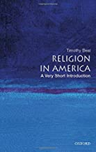 Best list of religions in america Reviews