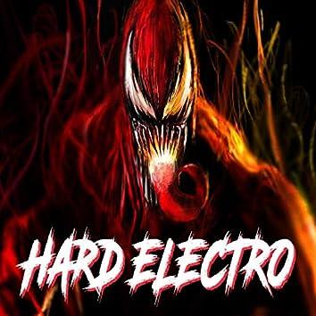 Hard Electronic