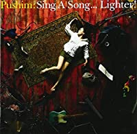 Sing a Song Lighter by Pushim (2006-07-26)