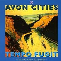 Tempo Fugit-the Avon Cities Jazz Jubilee
