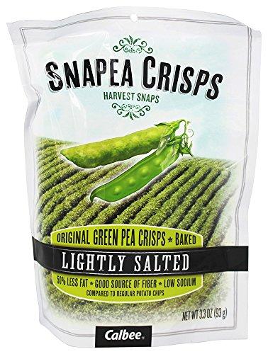 10 best snap peas crisp lightly salted for 2020