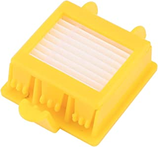 Sweeping Robot Vacuum Cleaner Accessories HEPA Filter Replace Parts For iRobot For Roomba 700 Series 760 770 780 Model