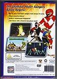 Zoom IMG-1 power rangers super legends edizione