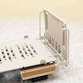 パラマウントベッド社製ベッド用 延長フレーム 91cm幅