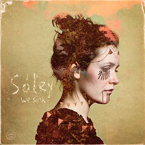 透明感あるサウンドが美しい。《北欧の女性ボーカル》たちに魅了される名曲