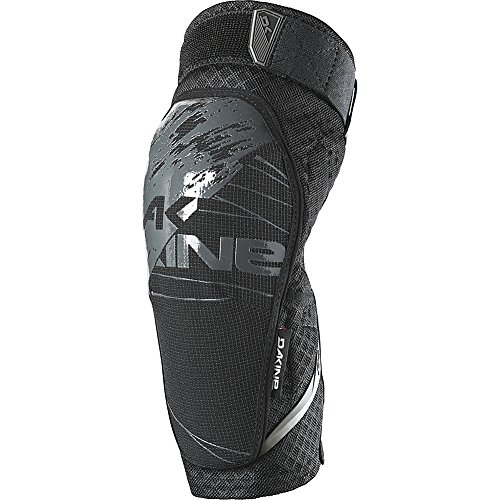 Dakine Hellion Knee Pad Black, M