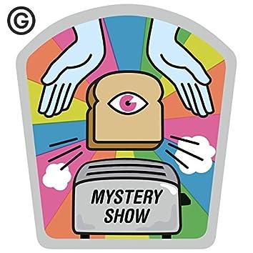 Go Far (From Mystery Show)