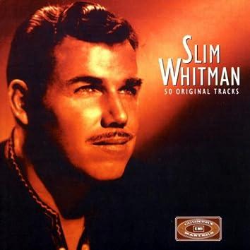 EMI Country Masters: 50 Originals