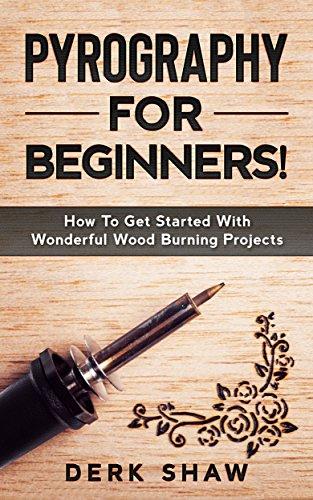 Best wood burning engravers