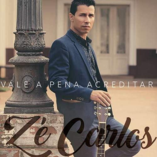 Zé Carlos