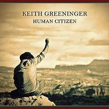 Human Citizen