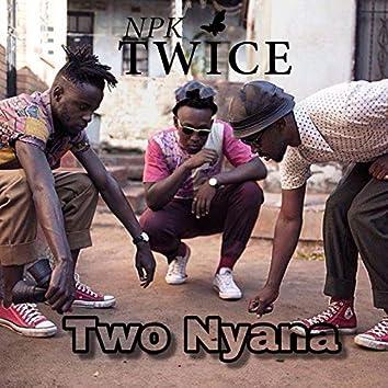 Two Nyana