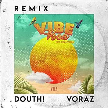 Vibe Boa (Douth! Remix)