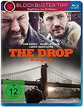 The Drop - Bargeld [Alemania] [Blu-ray]