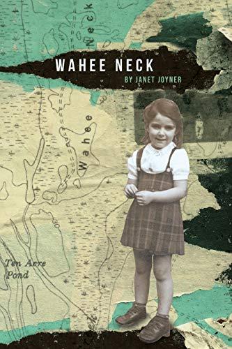 WAHEE NECK