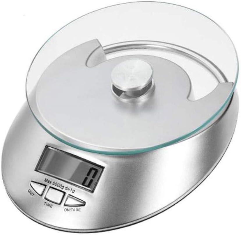 Kitchen Scale Max 70% OFF Import Electronic Precision Portable Digita