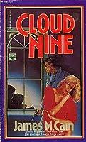 Cloud Nine 0892960795 Book Cover