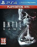 Until Dawn PS4 HITS [Edizione: Francia]