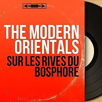 Sur les rives du Bosphore (Mono version)