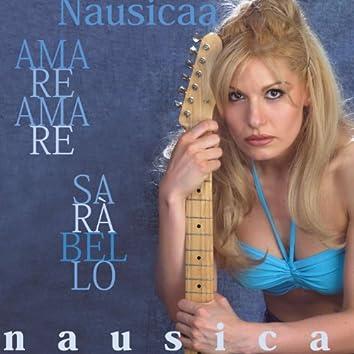 Amare Amare - Sarà Bello