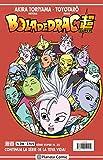 Bola de Drac Sèrie Vermella nº 246 (Manga Shonen)