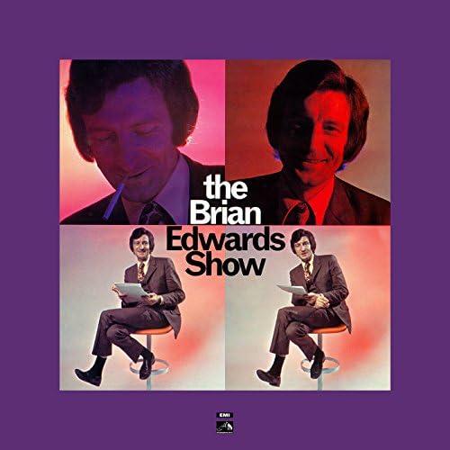 Brian Edwards