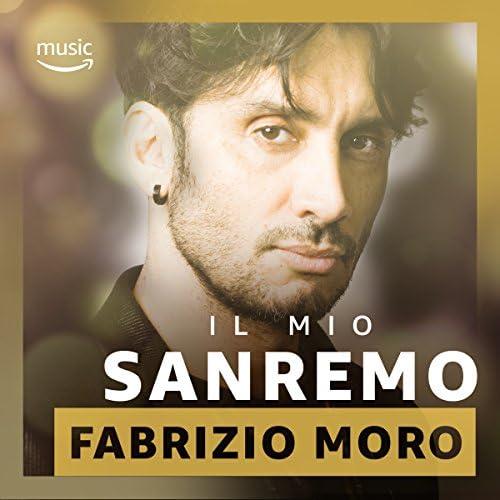 Curato da Fabrizio Moro