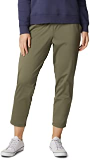 Columbia womens River Ankle Pant River Ankle Pant