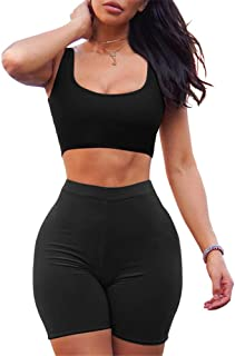 Best sets for women Reviews