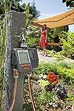 Zoom IMG-2 gardena 1874 20 multicontrol duo
