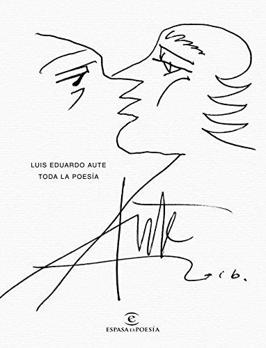 Toda la poesía - ed. de lujo (ESPASAesPOESÍA)