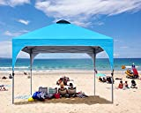 COOSHADE Pop Up Canopy Tent,Easy Setup...