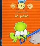 La pala (p, l) (Pilo y Lía)
