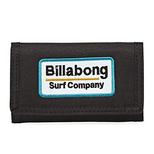 BILLABONG™ Walled Lite - Cartera - Hombre - U - Negro