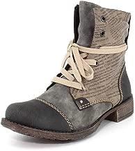 Rieker Women's Payton 22 Boot