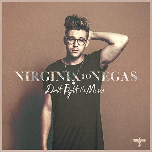 Virginia To Vegas