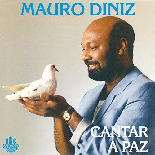 Mauro Diniz