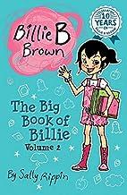 The Big Book of Billie Volume #2 (Volume 2)