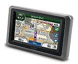 Garmin Zumo 660LM GPS Motorcycle Navigator (Renewed)