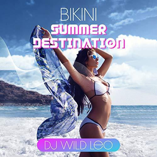 Bikini Summer Destination