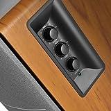 Edifier Studio R1280T - 3