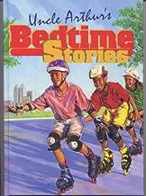 Uncle Arthur's Bedtime Stories Set of 5 Books