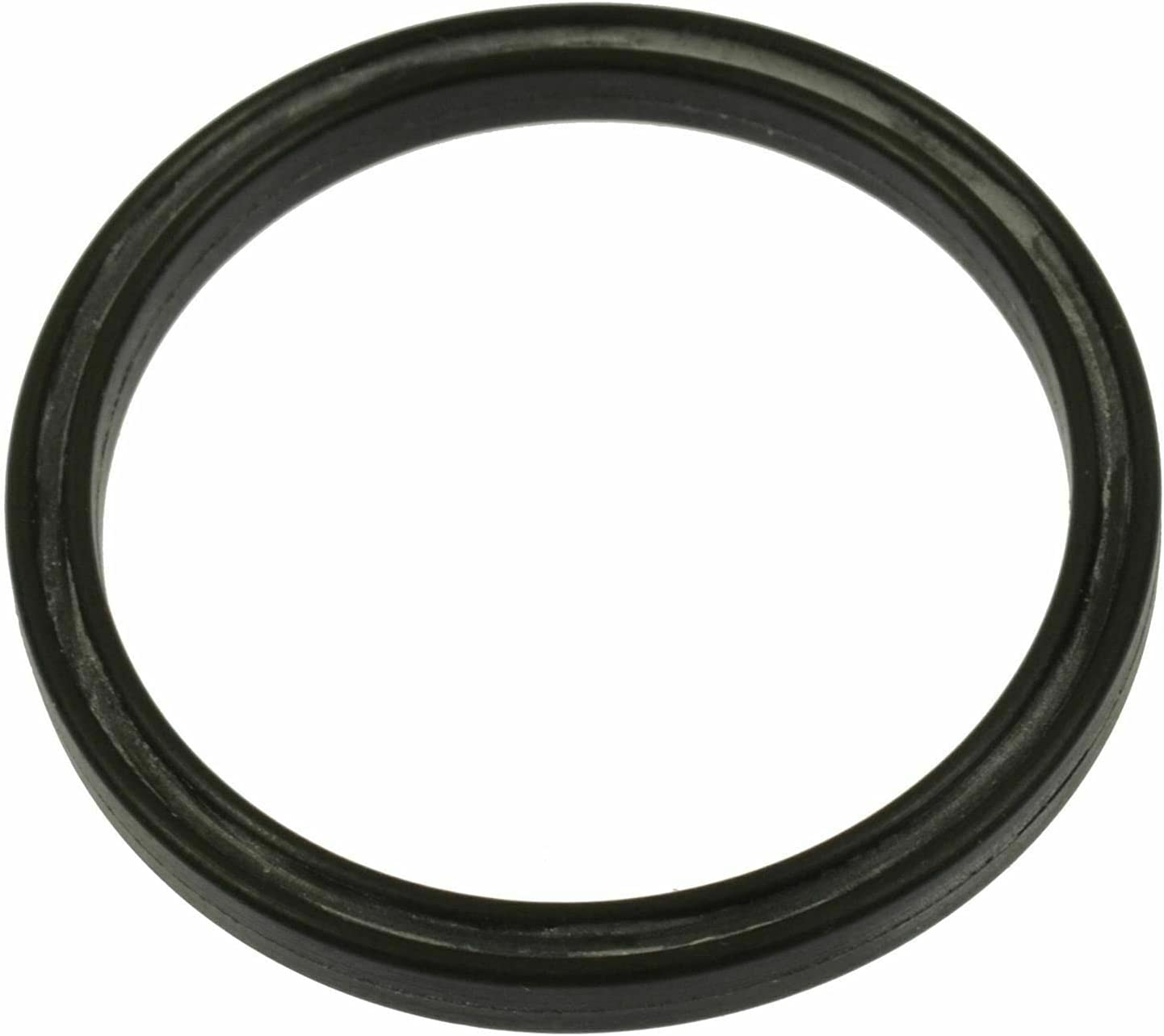 Replacement Value Fuel Vapor Canister Seal