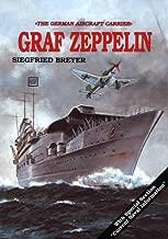 graf zeppelin 2